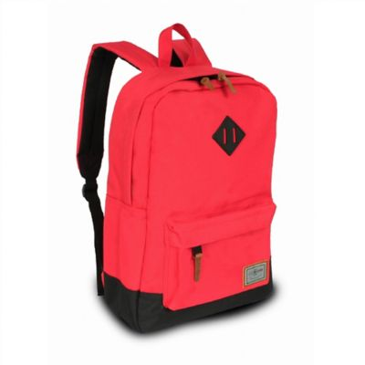 Morral Lima True Red