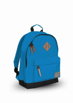 Morral Dolphin Asis