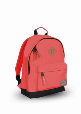 Morral Candy Asis