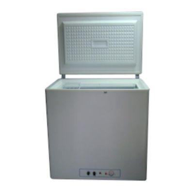 Congelador A Gas Gn-Glp 200 Litros