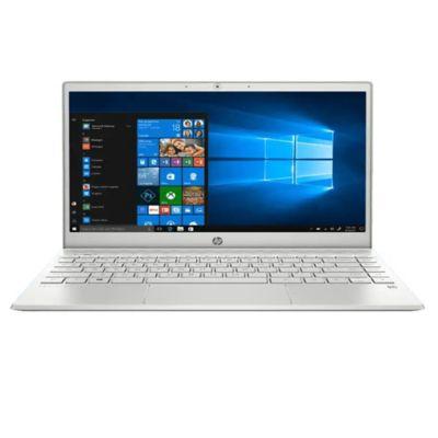 Portátil HP 13AN0004La I3-8145U-8GB-256GB Pcie