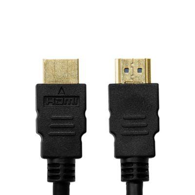 Cable HDMI/HDMI M/M 3Metros