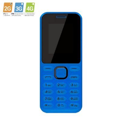Celular D265 Azul