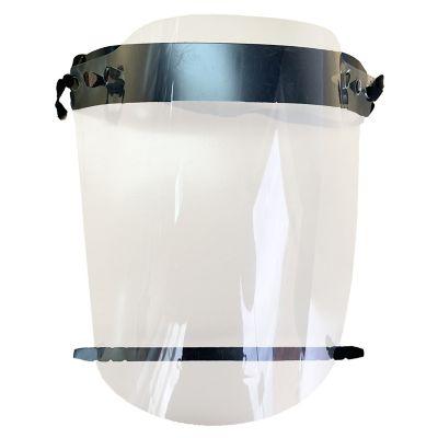 Caja x 450 Unidades Careta Proteccion en Poliester/Elástomero