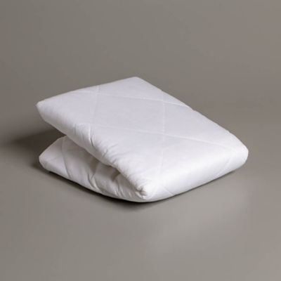 Protector de Almohada 50x90 Quilted Impermeable Hotel Experience