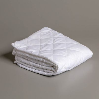 Protector de Almohada Quilted 50x70 Hotel Experience