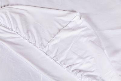 Protector de Colchón 120x190x35 Essencial Semidoble