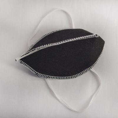 Mascara para Polvo Color Negro Paquete x 20 Unidades