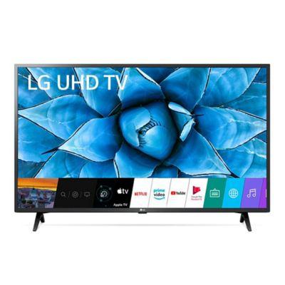Televisor 60 Pulgadas LED UHD 4K THINQ 60UN73 Negro