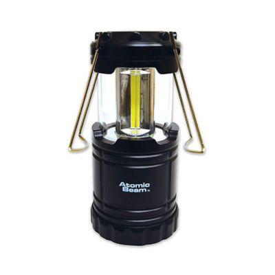 Lámpara Portátil Atomic Bean