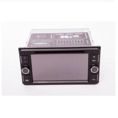 Radio Carro con Sistema de Navegación HDMI para Toyota Universal