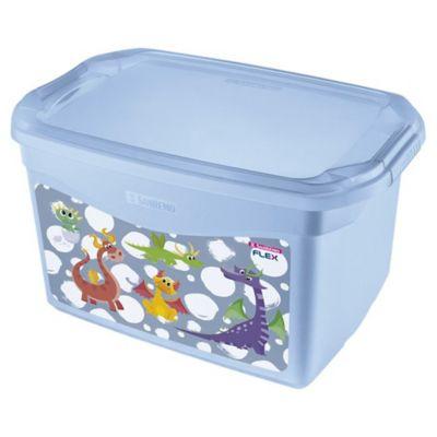 Organizador Plástico 29L