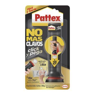 Click & Fix No más Clavos 30 gr