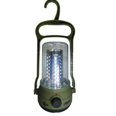 Lámpara de Campamento de 41 Leds 2500Mah