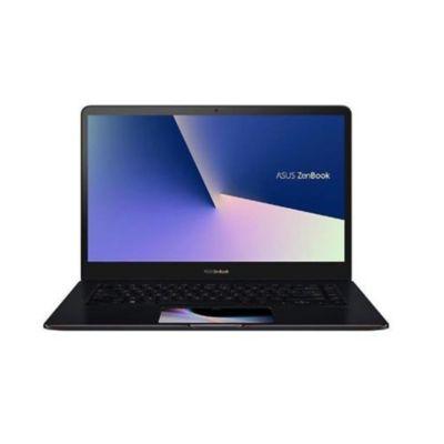 Portátil 15 Pulg UX580GE CI7 8750H 8GB 512GB SSD