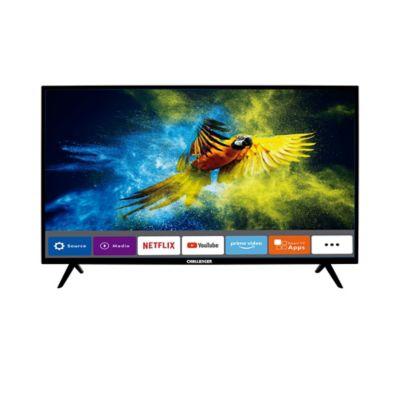 Televisor 40 Pulgadas Full HD 40TLL49 Negro