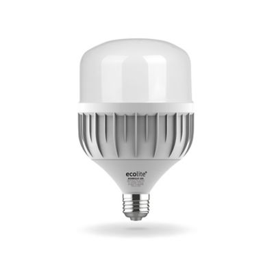 Bombillo LED 40W 6500K
