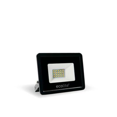 Reflector LED Ip65 20W 2200K