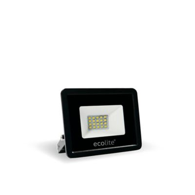 Reflector LED Ip65 20W 3000K