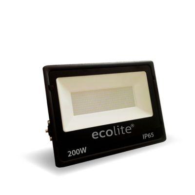 Reflector LED Ip65 200W 6500K