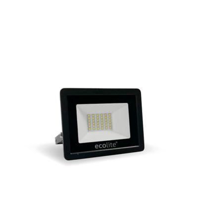 Reflector LED Ip65 30W 2200K