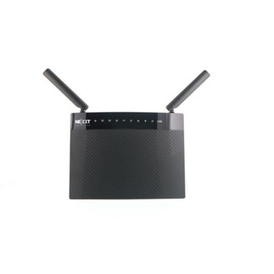 Router Inalambrico Doble Banda Acrux1200-AC