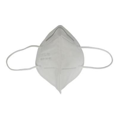 Respirador Descartable KN95 x 10 Unidades