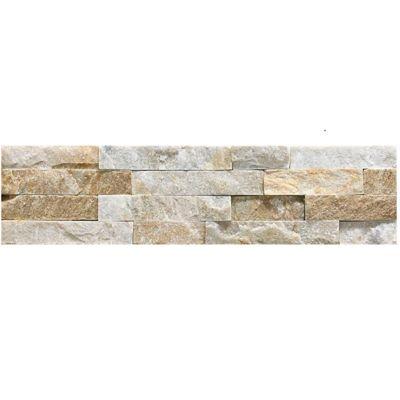 Piedra Natural Petra Avorio 10x40 Cm  Cj0,48m2