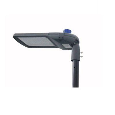 Luminaria ISM030W 4000K Óptica Asimétrica G1