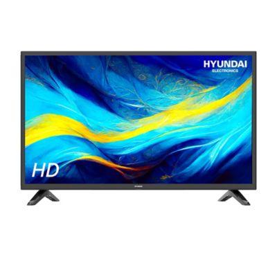 Televisor 32 Pulgadas HD LED Digital HYLED3241D Negro