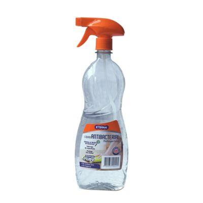 Limpiador Antibacterial para Superficies x1000ml