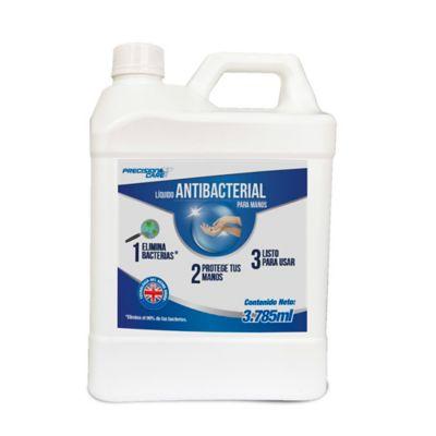 Limpiador Antibacterial para Manos x3785ml