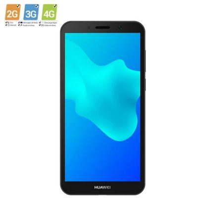 Huawei Y5 Neo Negro