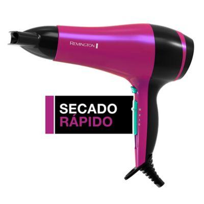Secador de Pelo Cerámica Color D3080 (110) F