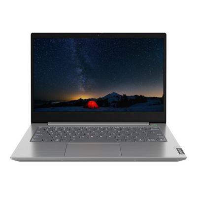Portátil 14Pulg Thinkbook 14-IML CI5-10210U SSD 512GB 8GB Win 10Pro