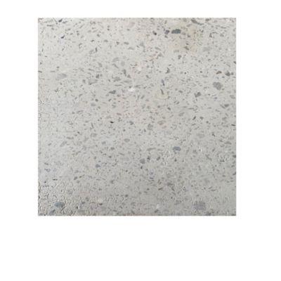 Piso Baldosa Granito De Mármol Nube 30x30 Cm Caja X 24 M2