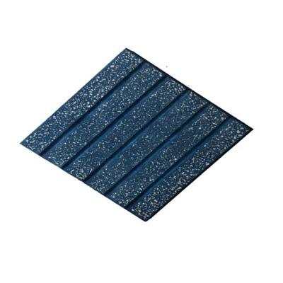 Piso Loseta Línea Azul 30x30 Cms Caja X 24 M2