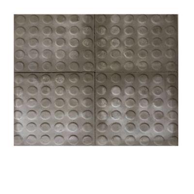 Piso Loseta Urbana Toperol En Mortero 30x30 Caja X 24m2
