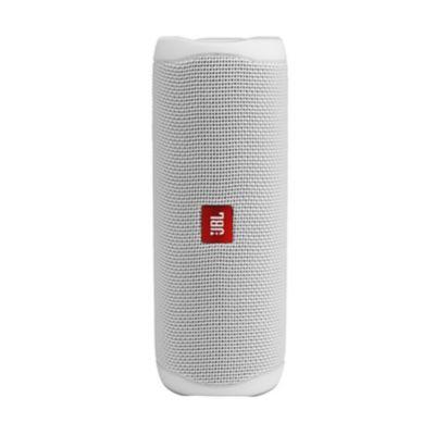 Parlante Bluetooth Flip 5 Blanco