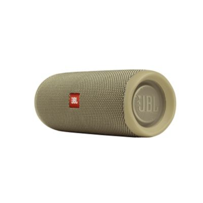Parlante Bluetooth Flip 5 Arena