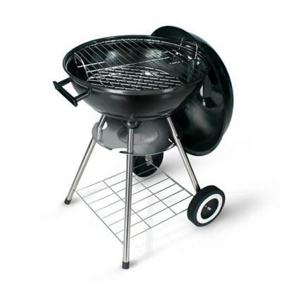Asador de Carbón Barbecue