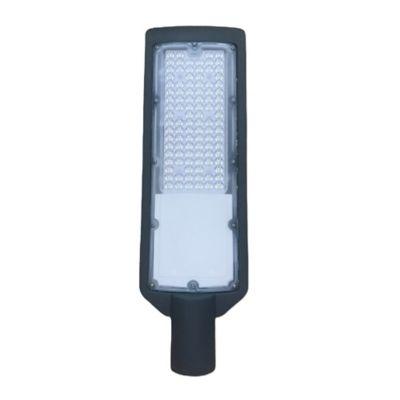Lámpara Alumbrado Público SMD 100W 6500K 85-265V 90Lm