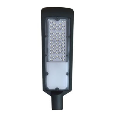 Lámpara Alumbrado Público SMD 50W 6500K 85-265V 90Lm