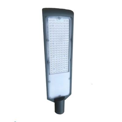 Lámpara Alumbrado Público SMD Rl006-150W 60Lm/W