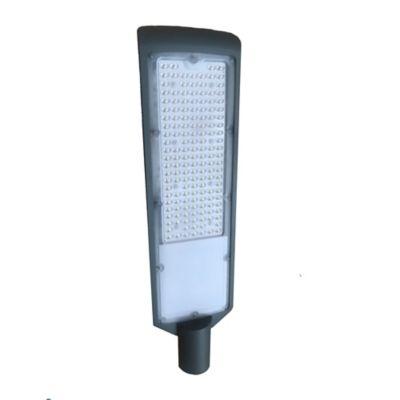 Lámpara Alumbrado Público SMD Rl006-150W/Cf 60Lm/W