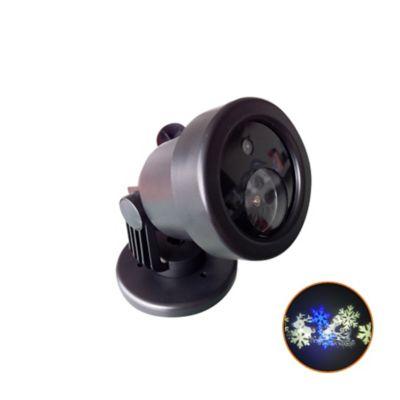 Proyector Figuras LED 5X1W 100-240V Sl002-1
