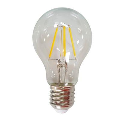 Bombillo Filamento LED 4W 2700K