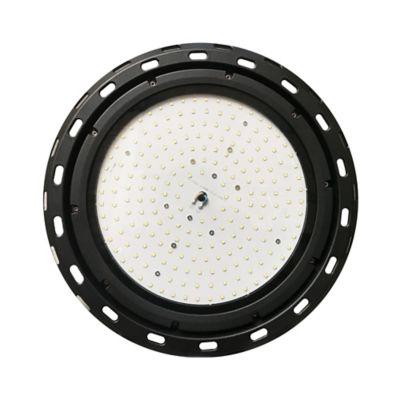 Luminaria SMD LED 200W Campana 6500K 100-265V