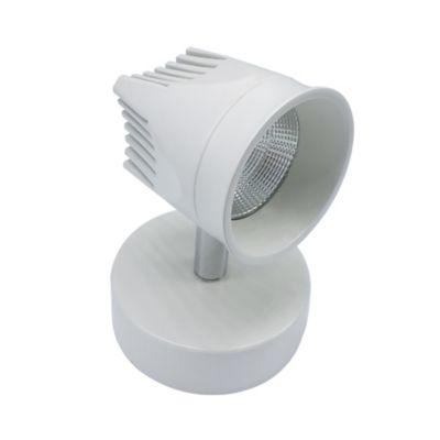 Spot Sn LED 5W 1 Luz 85-265V Cob 70Lm/W Ln707-1
