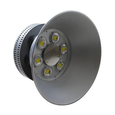 Lámpara Campana Cob 300W 6500K 85-265V Ip20